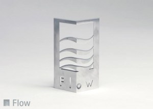 Metal Angle Iron Logo_high-res copy_jpg